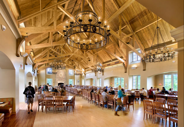 11 Stephen Emer Dining Hall.jpg