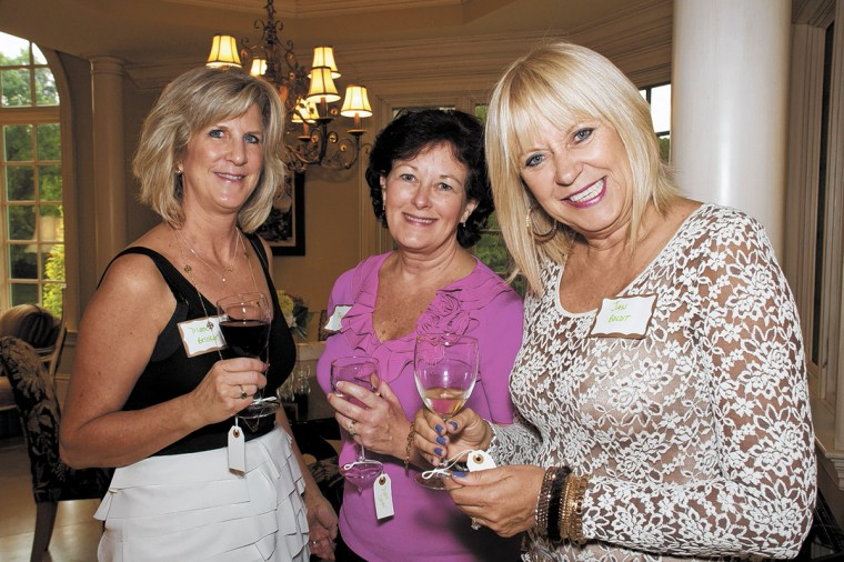 LFCS_Ladies_Night_ Sept6