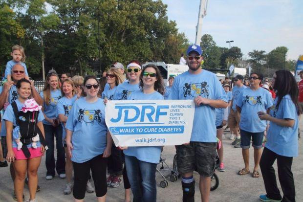 when_JDRF Walk.jpg