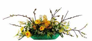 spring flowers_Wildflowers.jpg