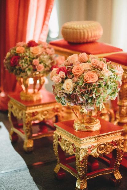 stl wed_flowers_mercer-soonattrakul.jpg