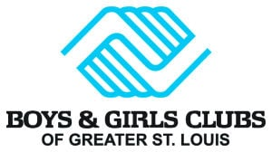 Boys and Girls Clubs of Greater St. Louis