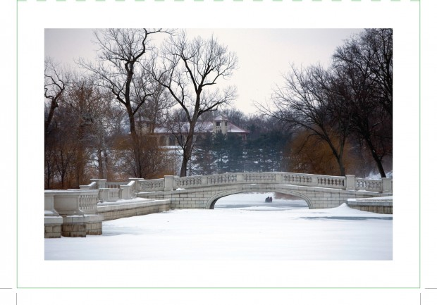holidaycrd-forestpark_110912.jpg