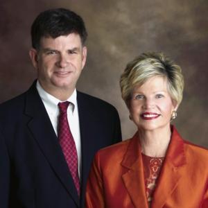 Ryan, John & Anne_Coldwell Banker Gundaker-121102