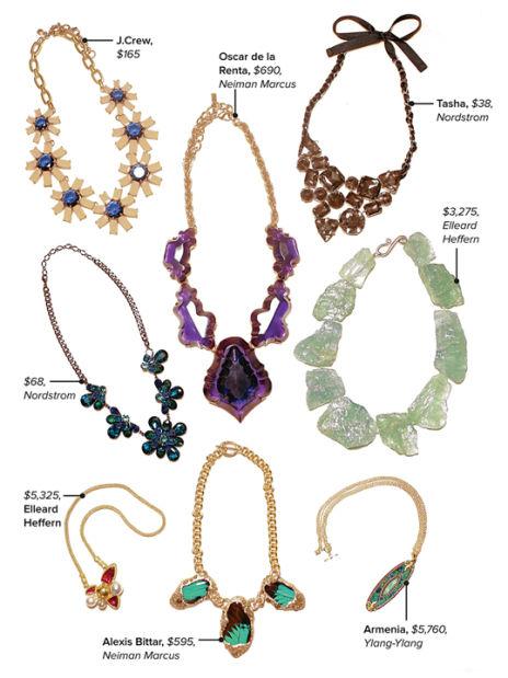 ELFashion_jewelry.jpg