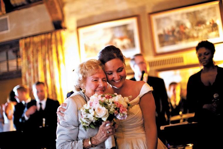 wedding484_0921.jpg