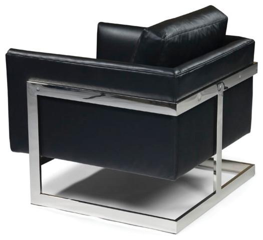 1 Foyer Arlene Lilie Milo Baughman for Thayer Coggin armchair.jpg