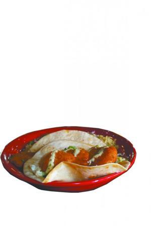 spicy-diablitos_0406.jpg