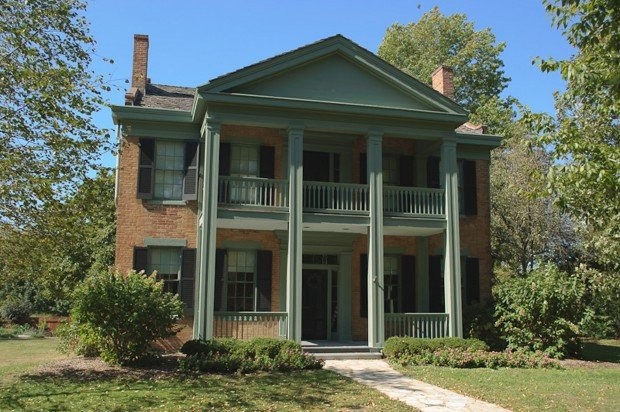 Hanley House_122112.jpg