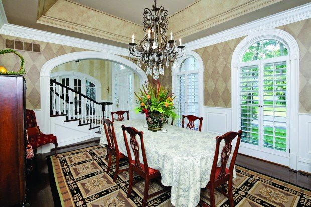 6 Countryside- DiningRm.jpg