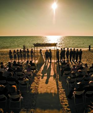 1021_ELwed5_ceremony.jpg
