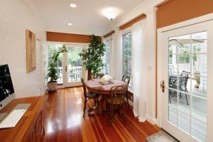 5287 Westminster Place-Breakfast Rm.jpg
