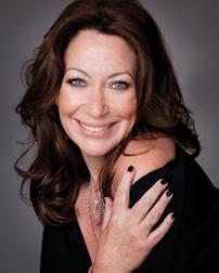 Deborah Lippmann Q&A
