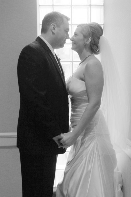 wedding_0217_010.jpg