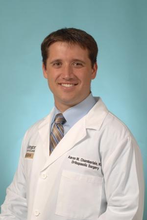 Dr.AaronChamberlain