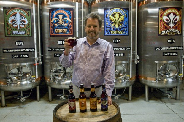 Schlafly-Photo by Andrew Jansen.jpg