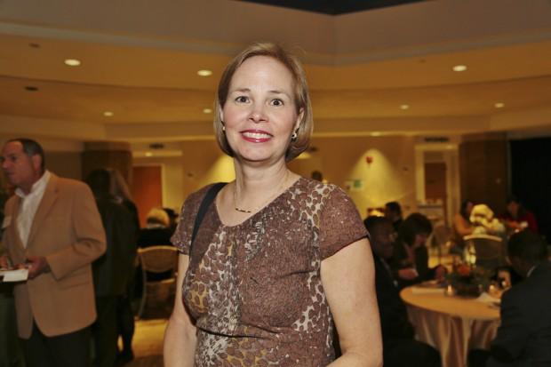Andrea Craig