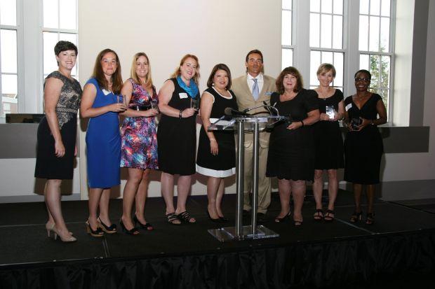 LN Charity Awards_077.JPG