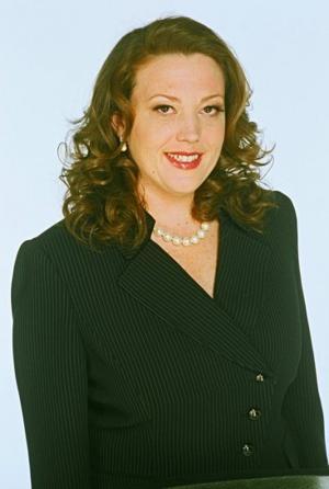 Lori Becker