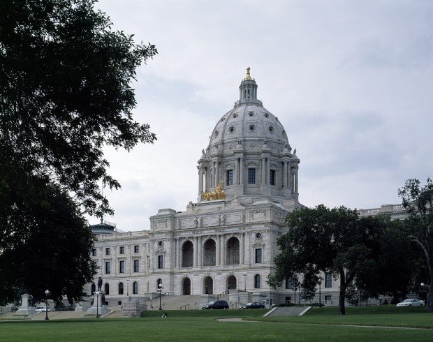 7 Minnesota state capital.jpg