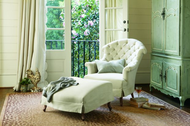 12 Avignon Tufted Cack Chair and Ottoman $798.95 and $248.95.jpg