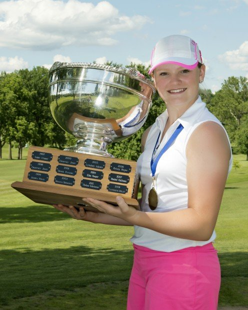 statejuniorgirlschamp.jpg
