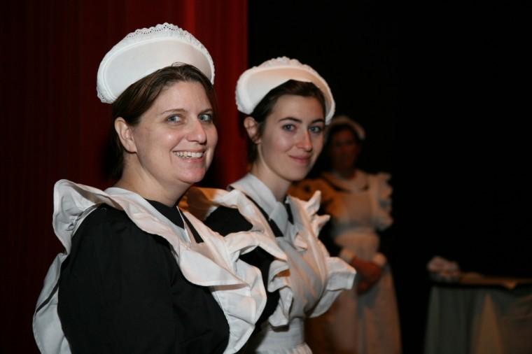 Titanic_88.JPG