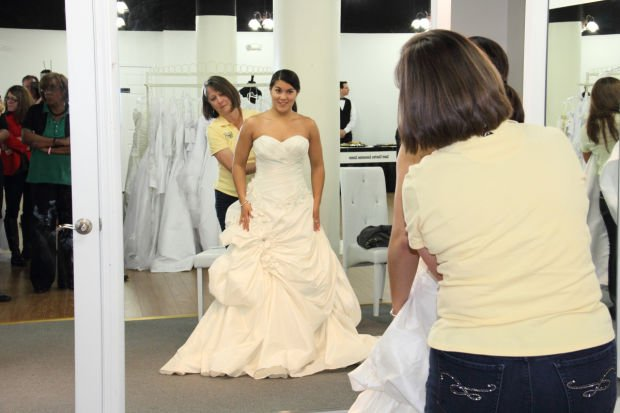 when_bridal gown giveaway.jpg