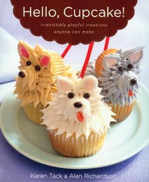 Favorite Cookbooks of 2008