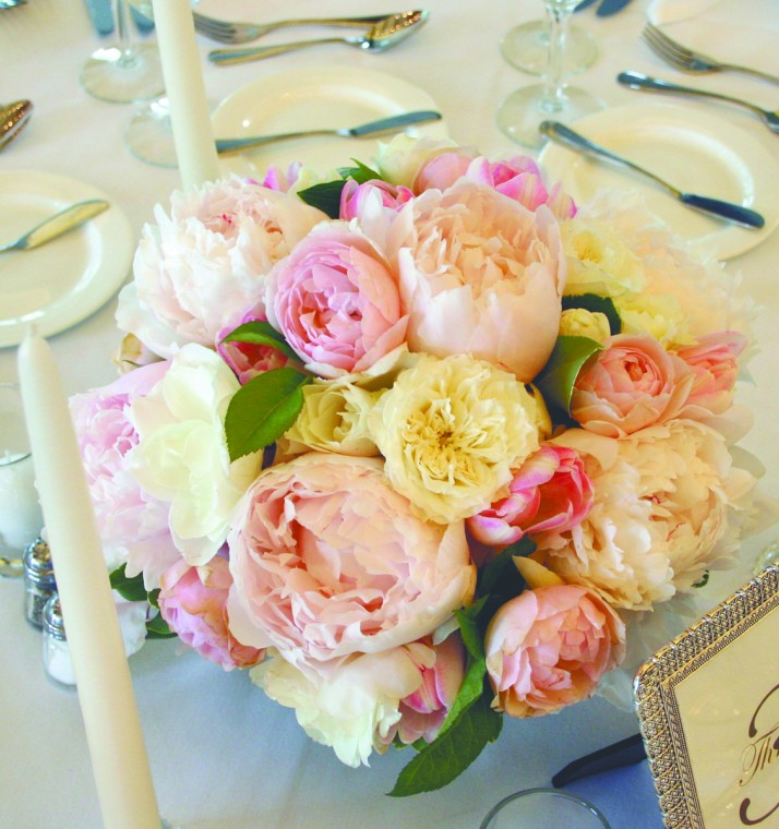 PP_Bouquet_0316.jpg