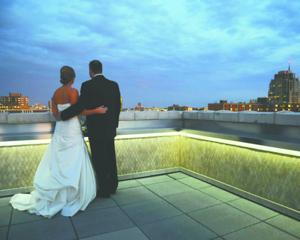 wedding_0217_017.jpg