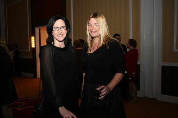Gerri Lynn Zschetzsche, Kira Somach