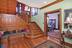 5287 Westminster Place-Foyer.jpg