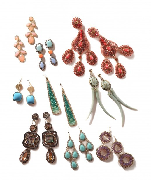 earrings_0301