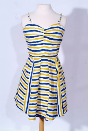 blueYellowStripedDress.jpg