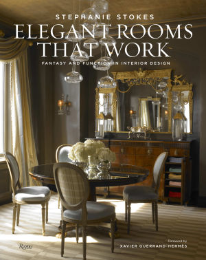9 Elegant Rooms That Work_cover.jpg