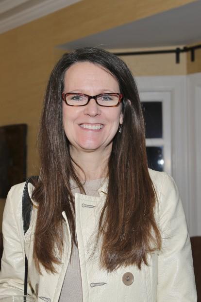 Sharon Dunn