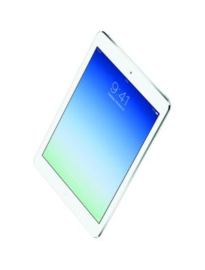 iPadAir-Diamond(LockScreen)-PRINT copy.jpg