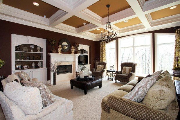1506 Homestead Summit Dr-Great Room.jpg