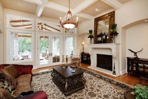 5-6 Briarbrook Trail-Great Room.jpg