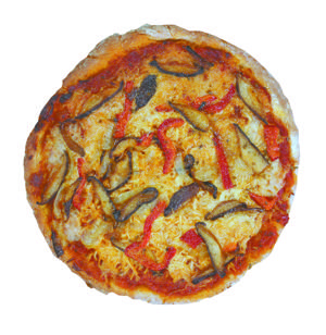 spicy-pizza_0210.jpg