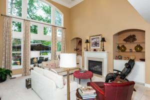 8 Valley View Place-15.jpg
