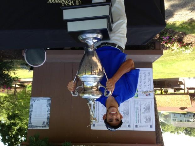 STLDGA_2013 Mens Champion Wrozier.JPG