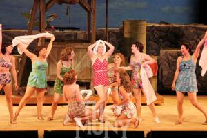 southpacific13-3.jpg
