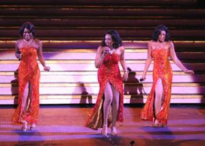 dreamgirls4.JPG