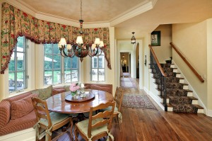 Litzsinger Road, 9847_breakfast room.jpg