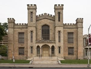 Wadsworth building.jpg