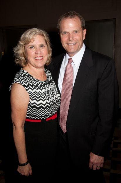 Al and Joan Koepke