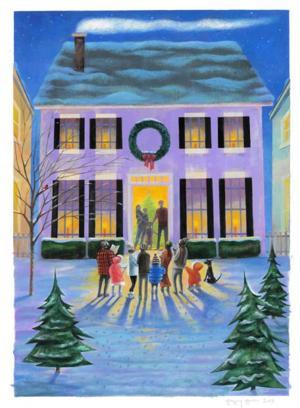 holiday card_STL Xmas Carols association.jpg