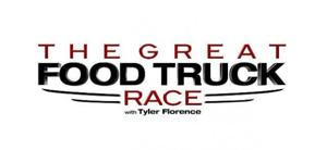 Great Food Truck Race